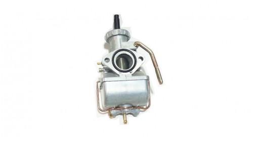 SL100 | SL125 | XL100 | XL125 Replacement Carburetor