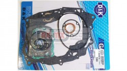 CB100 | SL100 | CL100 | XL100 Complete Gasket Set