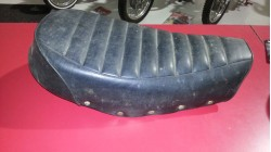 1970 SL100 K0 Replacement Seat Cover