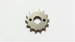SL100 | SL125 | SL175 | XL100 | XL125 Counter Sprocket