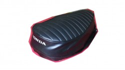 SL100 | SL125 | XL100 Replacement Seat Cover