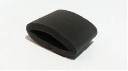 XL100 | XL125 | CB125S | XL200R Honda Air Filter Element