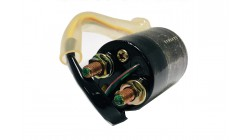 ATC200 | CBX | CX500 | TRX125 | TRX200 NOS Honda Solenoid Switch Assembly
