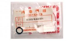 ATC250ES | ATC250SX NOS Honda O-Ring 11x1.9