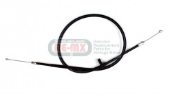 1979-1981 ATC110 Throttle Cable