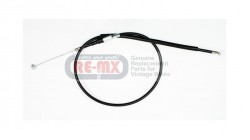 1986-1988 Kawasaki KX80 Clutch Cable
