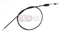 GSX-R750 Suzuki Clutch Cable