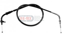 GSX-R750 Suzuki Throttle Cable