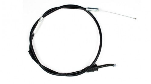 1984 YZ125 | 1983-1988 YZ250 | 1983 YZ490 Yamaha Throttle Cable