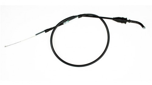 1983-1992 YZ80 | 2000-2009 TTR125 Yamaha Throttle Cable