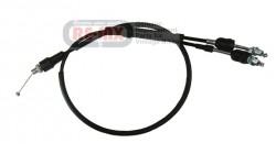 Yamaha YFZ350 Banshee Throttle Cable