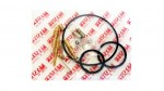 1977-1978 XL125 Carburetor Rebuild Kit