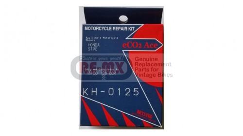 ST90 Carburetor Repair Kit