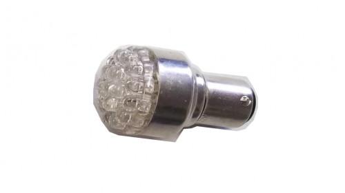 ATC70 | ATC90 | CA100 | CA110 | CT70 | CT70H | Z50A 12 Volt LED Tail Light Bulb
