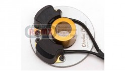 CJ360 | CB360 | CL360 Electronic Ignition