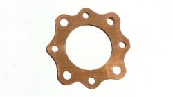 CR250 | CR250M Copper Head Gasket