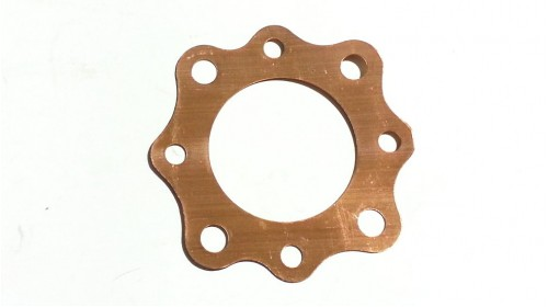 CR250 | CR250M Copper Head Gasket