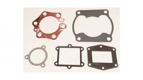 1978-1980 Honda CR250R Top End Gasket Set
