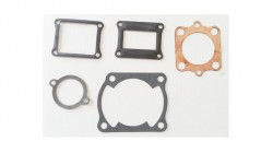 1979-1980 Honda CR125R Top End Gasket Set