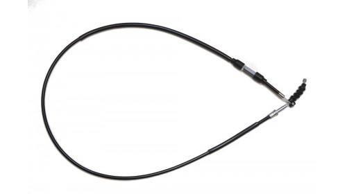 1979-1980 Honda CR125R Clutch Cable