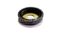 CR125 | MT125 | MR175 | TL250 Honda Swingarm Dust Seal