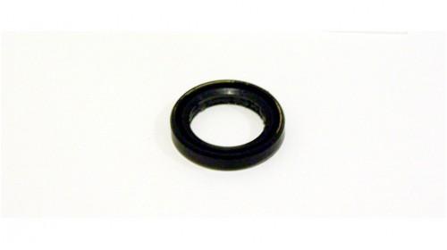 MR50 | PC50 Oil Seal Wheel Bearing