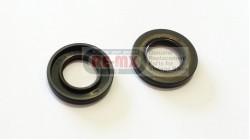 CR125 | MT125 | MR175 | MT125R NOS Honda Oil Seal 25x45x7 Crank