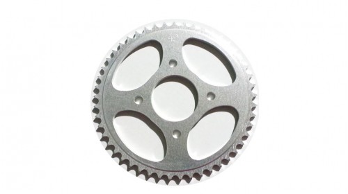 CR125M | MR175 Rear Sprocket OEM Style 10mm Bolt Hole