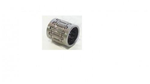 CR125 | MT125 | CR125R Piston Pin Top End Bearing 14 x 18 x 19.8