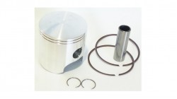 CR250M | MT250 | MR250 | FL250 Piston Kit Standard Bore to 72mm