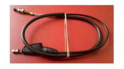 1973-1976 CR250 | CR250M Front Brake Cable