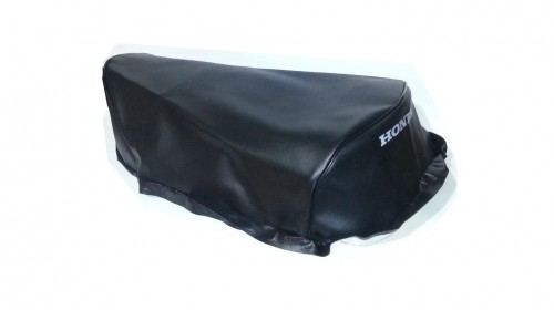 1975-1976 Honda CR250 | GP Height Seat Cover
