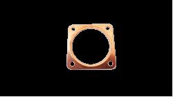 CR250 | MT250 | FL250 Copper Exhaust Manifold Gasket