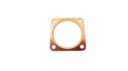 CR250 | MT250 | FL250 Copper Exhaust Manifold Gasket