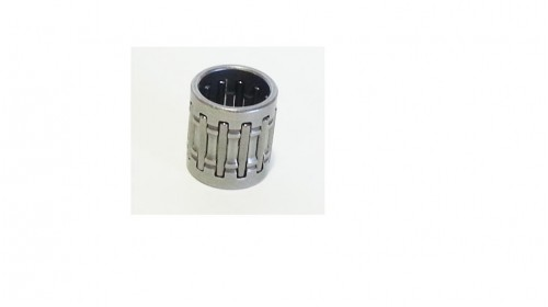 CR250M | CR250R Piston Pin Top End Bearing 18 x 22 x 21.8