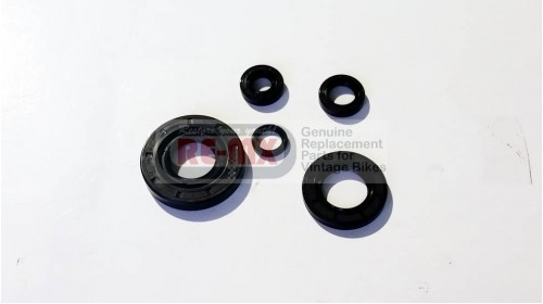 1978-1980 CR250R Engine Oil Seal Set