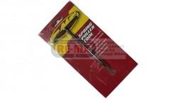 CR125 | CR250 | MR175 | MT250 | FL250 Exhaust Spring Tool