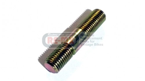 CR125 | MR175 | CB500 | CB550 | CR80R Bolt, Stud 10mm x 48