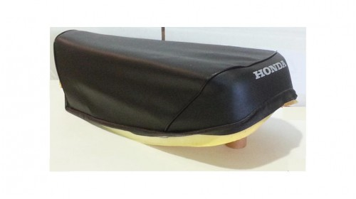 1976-1978 Honda CR125 Seat Cover