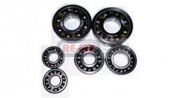 MR50 Engine Bearing Kit