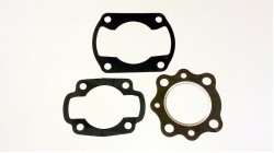 CR250M | MT250 | MR250 | FL250 Top End Gasket Kit