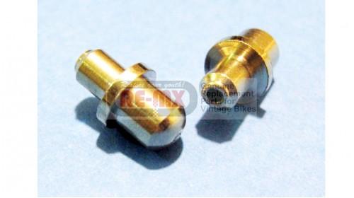 CR125   CR250   MT250   TL250   SL175   SL350 Zerk Grease Fitting