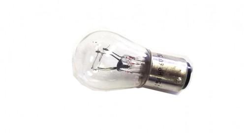 Z50A | CT70 6 Volt High Power Stop Tail Light Bulb