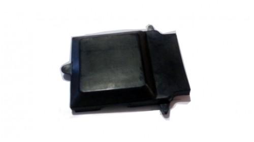 CT70 | ST90 Honda Battery Cover Lid Frame