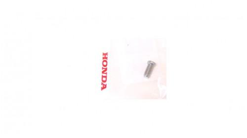 CT70 | QA50 | Z50A Honda Throttle Set Screw