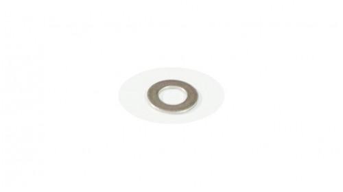 CR125M | CR250M | SL175 | SL350 | Washer, 8mm