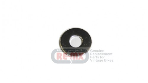 XR75 | SL100 | Z50A | Z50R | CT70 | SL70 | XL70 Honda Washer, 10.3