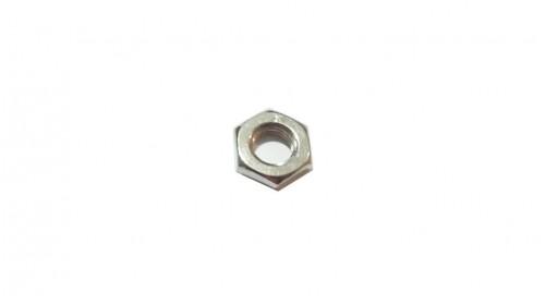 CT70 | MR50 | XR75 | Z50 | SL70 | CR125 | CR250 | MT250 Honda Flywheel Nut 10mm