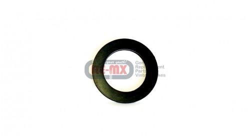 MR50 | Z50A | Z50R Honda Gas Cap Gasket