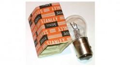 Z50A | CT70 6 Volt Stop Tail Light Bulb